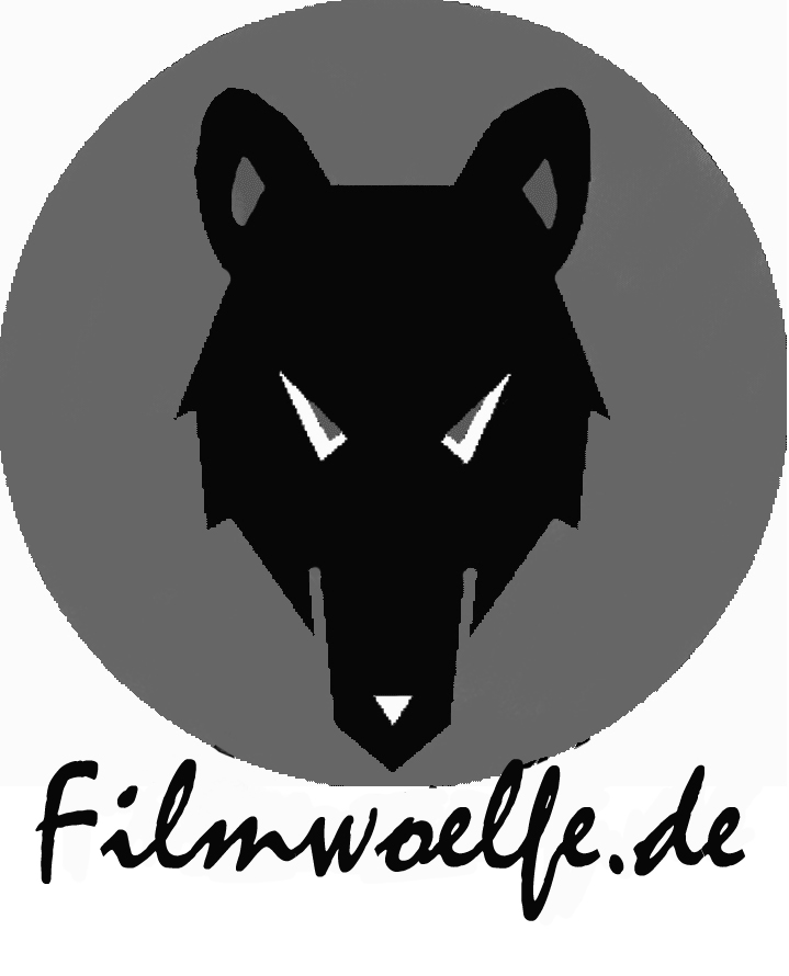 Wolves for movies | Filmproduction with Wolves | Green Studio